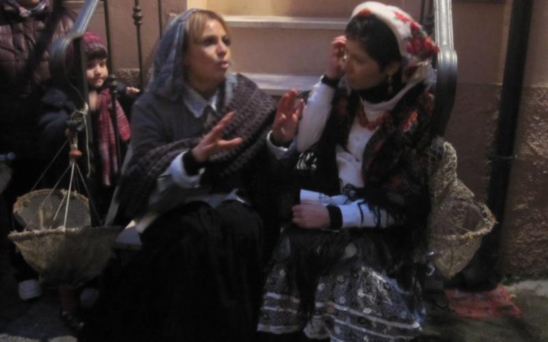 Natale al Borgo 2011 (3)