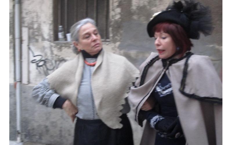 Natale al Borgo 2011 (4)