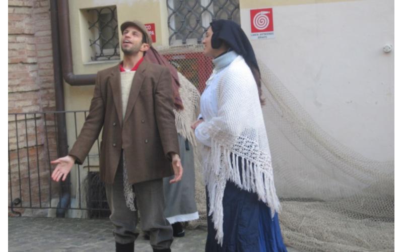 Natale al Borgo 2011 (5)