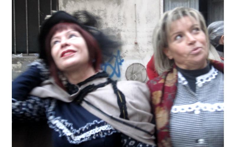 Natale al Borgo 2011 (6)