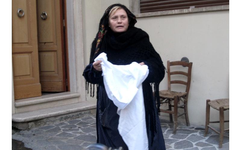 Natale al Borgo 2011 (8)