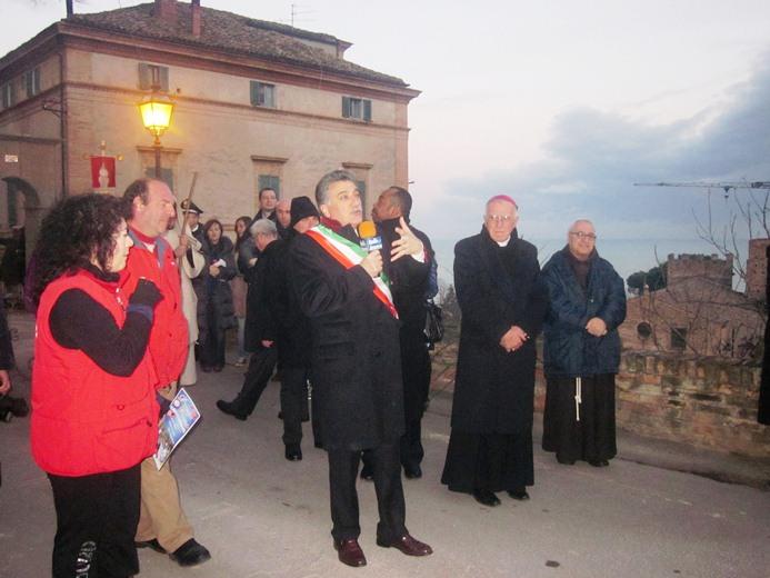 Presepe Vivente 2012 Grottammare  (12)