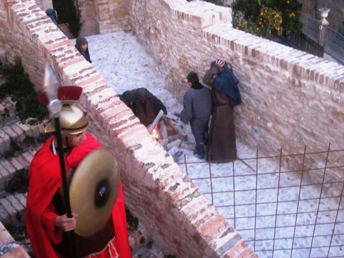 Presepe Vivente 2012 Grottammare  (19)