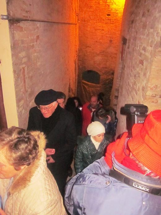 Presepe Vivente 2012 Grottammare  (37)