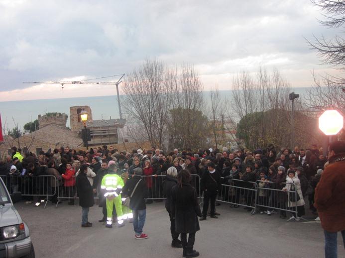 Presepe Vivente 2012 Grottammare  (4)