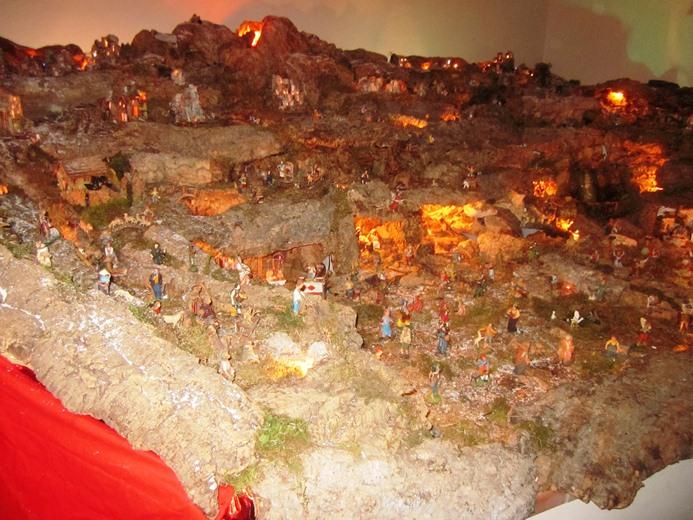 Presepe Vivente 2012 Grottammare  (41)