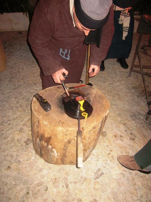 Presepe Vivente 2012 Grottammare  (46)