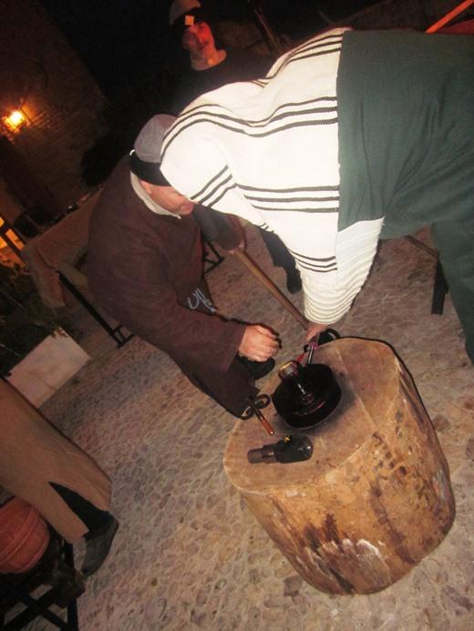 Presepe Vivente 2012 Grottammare  (47)