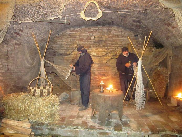 Presepe Vivente 2012 Grottammare  (53)
