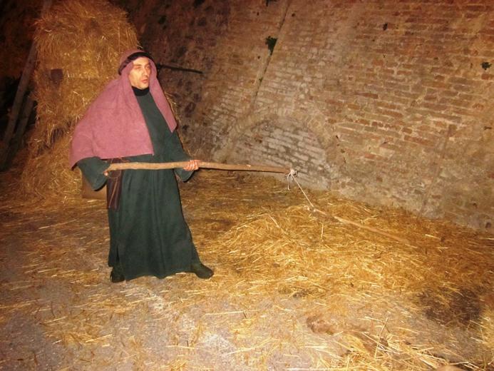 Presepe Vivente 2012 Grottammare  (64)