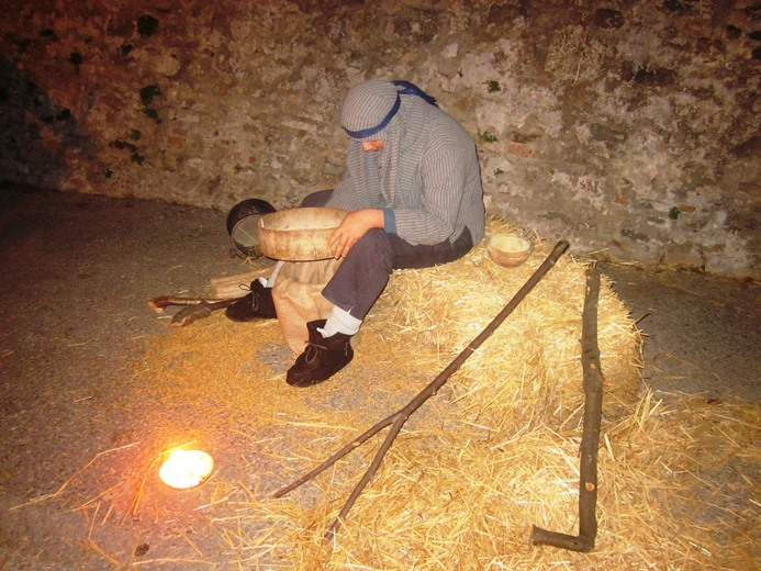 Presepe Vivente 2012 Grottammare  (65)