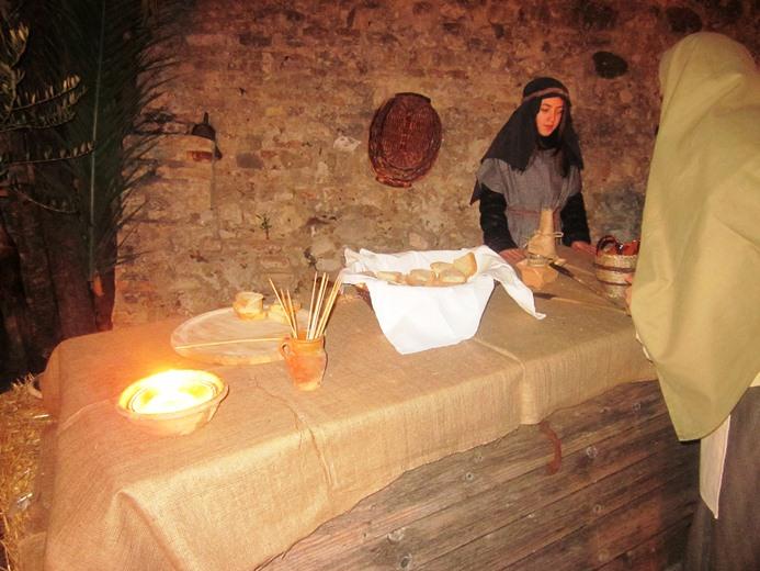 Presepe Vivente 2012 Grottammare  (69)