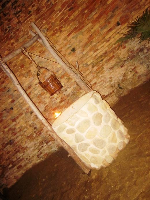 Presepe Vivente 2012 Grottammare  (70)