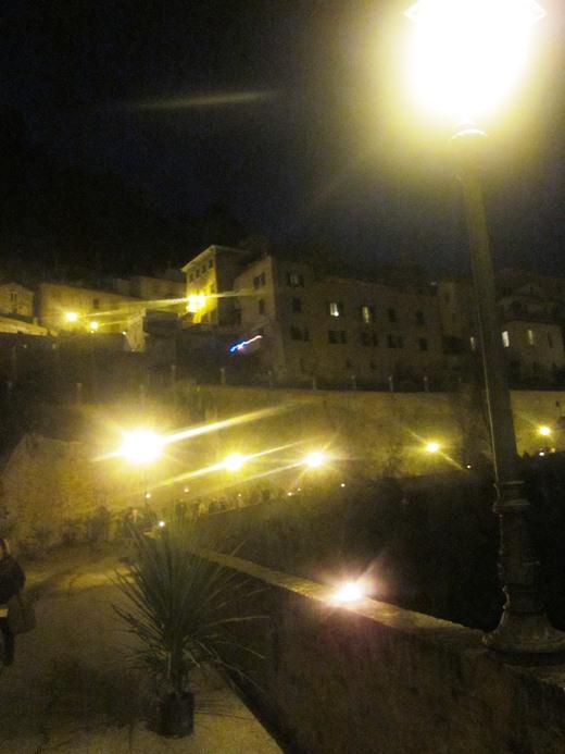Presepe Vivente 2012 Grottammare  (71)