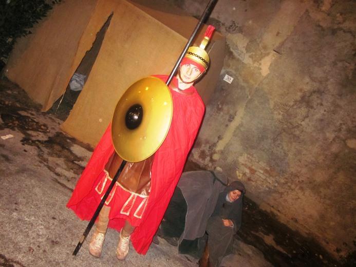 Presepe Vivente 2012 Grottammare  (73)