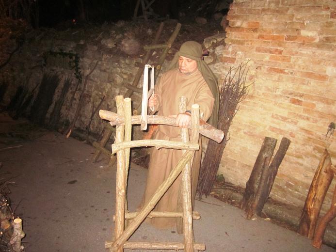 Presepe Vivente 2012 Grottammare  (77)