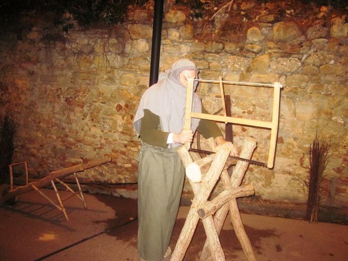 Presepe Vivente 2012 Grottammare  (79)