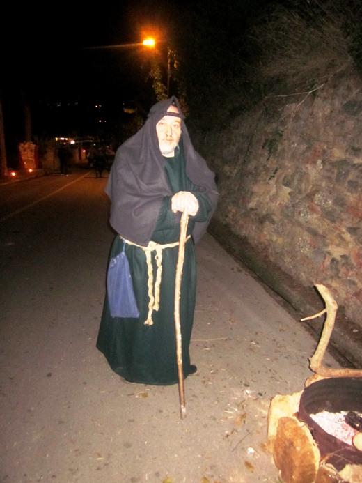 Presepe Vivente 2012 Grottammare  (80)