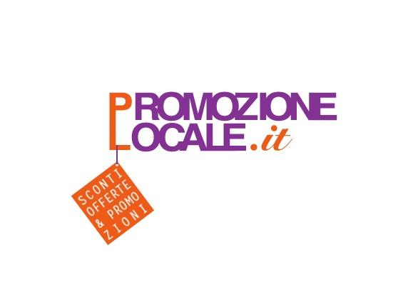 PromozioneLocale.it