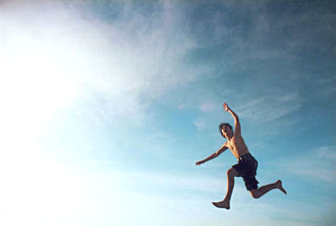 RivieraOggi.it e PicenoOggi.it tentano il salto nel cielo