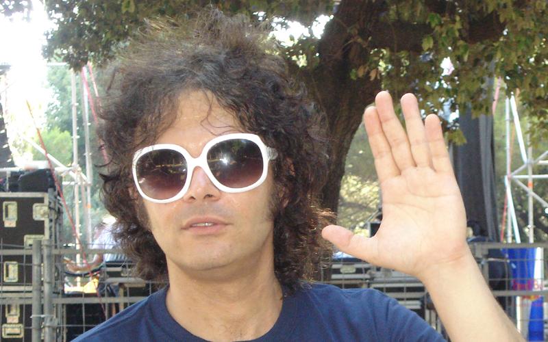 Roberto Dellera (www.ciudad.it)