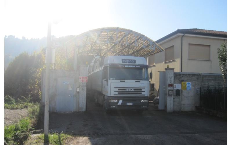 Sansificio Adriaoli, chiusura del 2 dicembre (2)