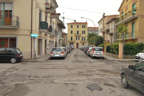 Via Monti 10