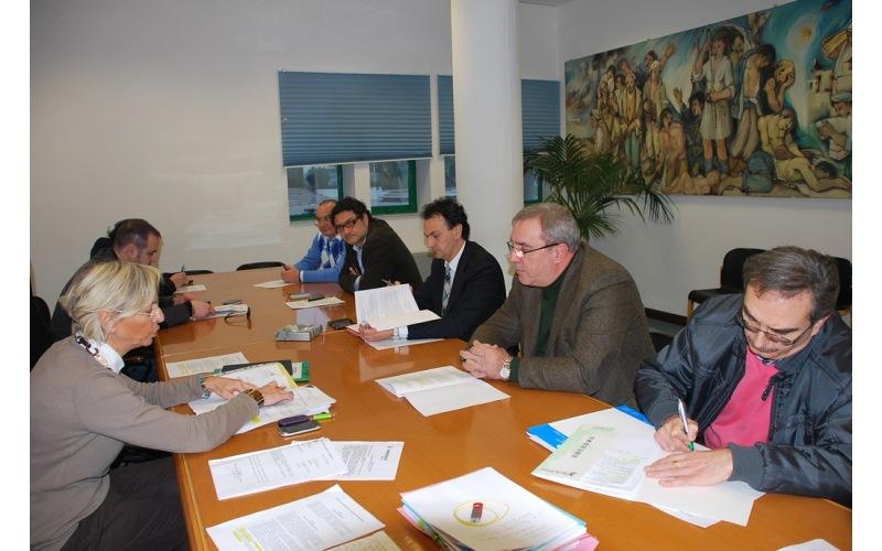 Tassa di soggiorno: trattative tra Comune e associazioni di categoria