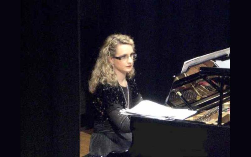 Alessia Mortaloni