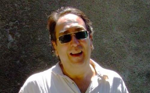 Carlo Bisci