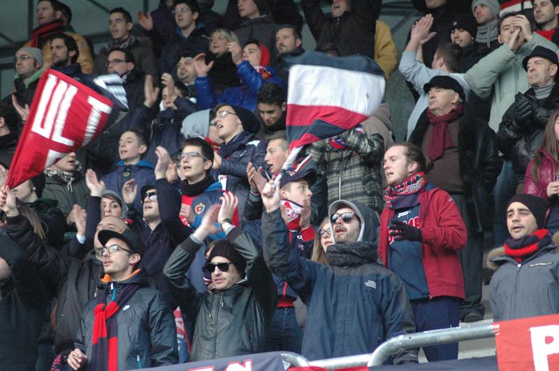 Samb-Atletico Trivento, tifosi 6