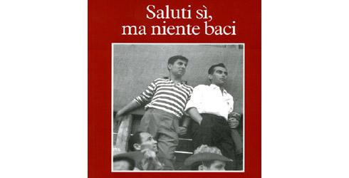 Il libro di Stelvio Antonini