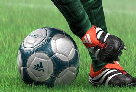 Allenamento ed organizzazione tattica nel calcio moderno