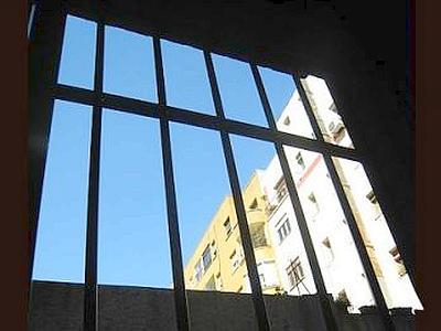 Obiettivo rieducazione per i detenuti del carcere di Marino