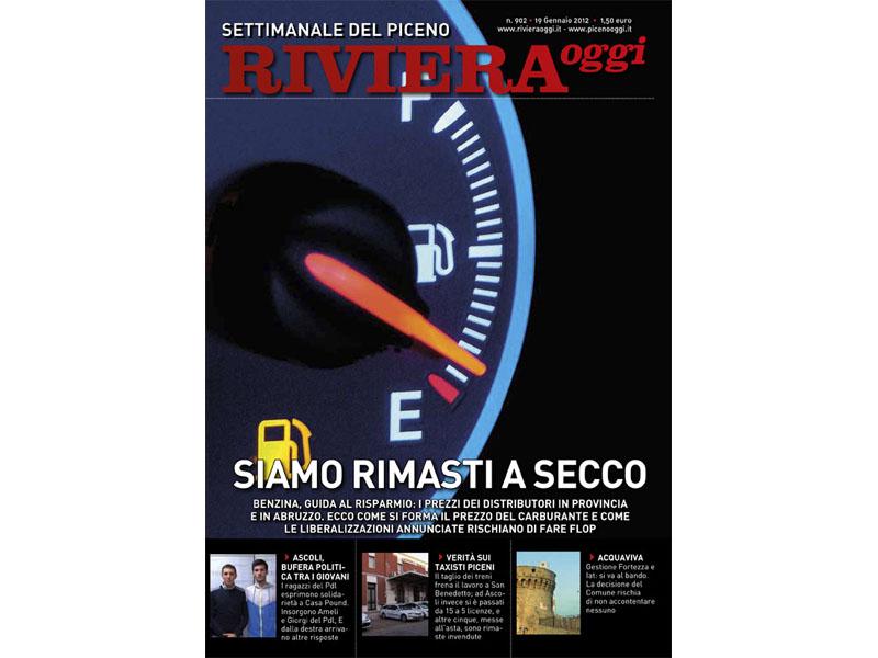 Riviera Oggi 902