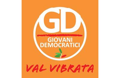 Giovani Democratici Val Vibrata