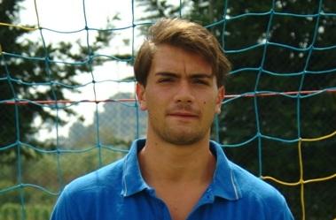 Mattioli (foto presa da www.cuprense1933.it)