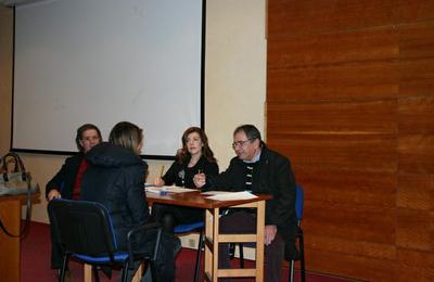 Selezioni in corso per il servizio civile