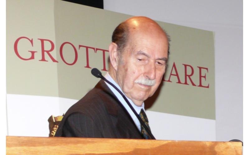 Vittorio Laureati