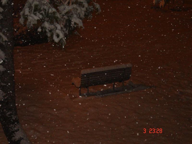 3 febbraio, neve a Centobuchi, da Ciardi 3