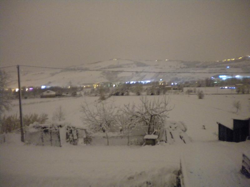 4 febbraio, neve, Filippo Guerrieri6
