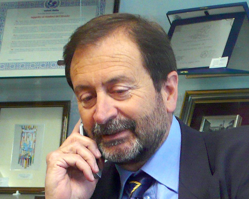 Leo Sestri
