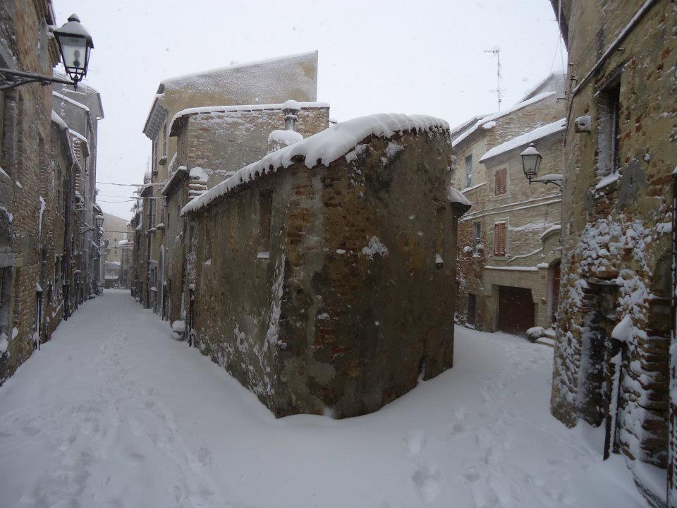 Acquaviva Picena 3 Febbraio 2012 (Eros) 1