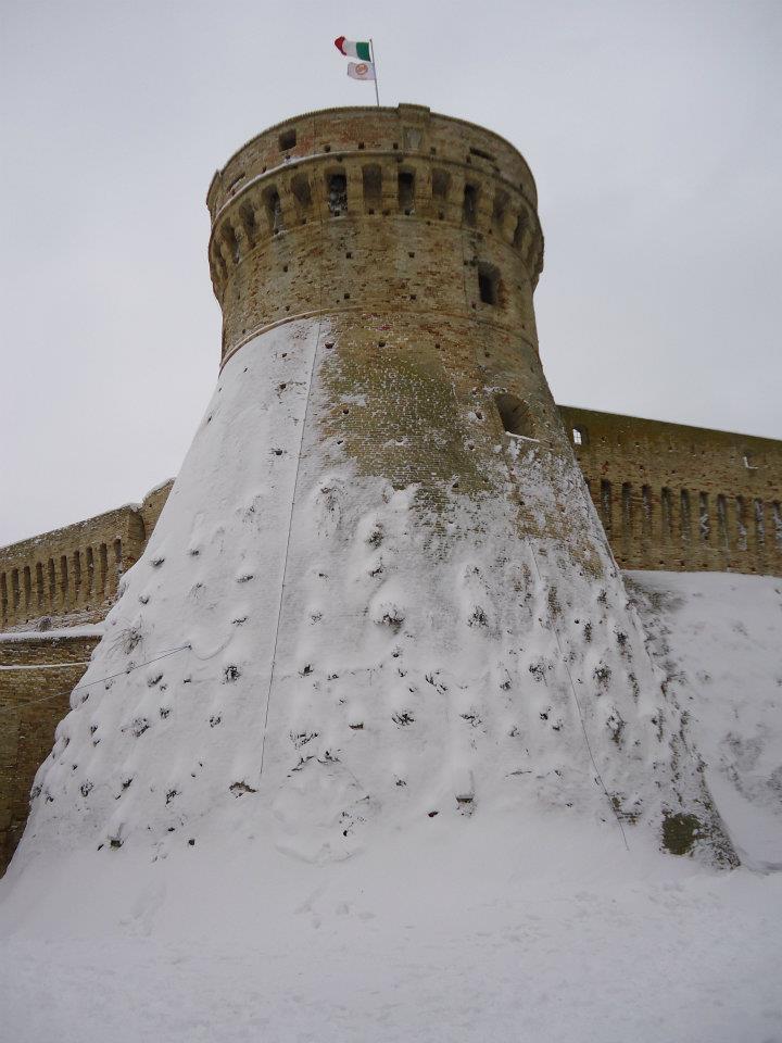 Acquaviva Picena 4 Febbraio 2012 (Eros) 2