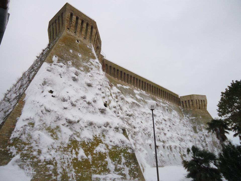 Acquaviva Picena 4 Febbraio 2012 (Eros) 3