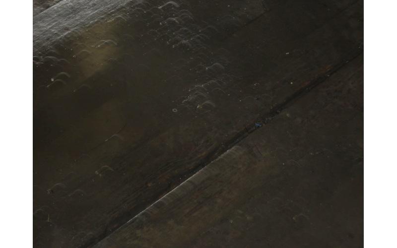Alluvione. Danni al Mèdoc (1)