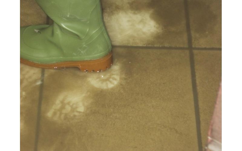 Alluvione. Danni al Mèdoc (4)