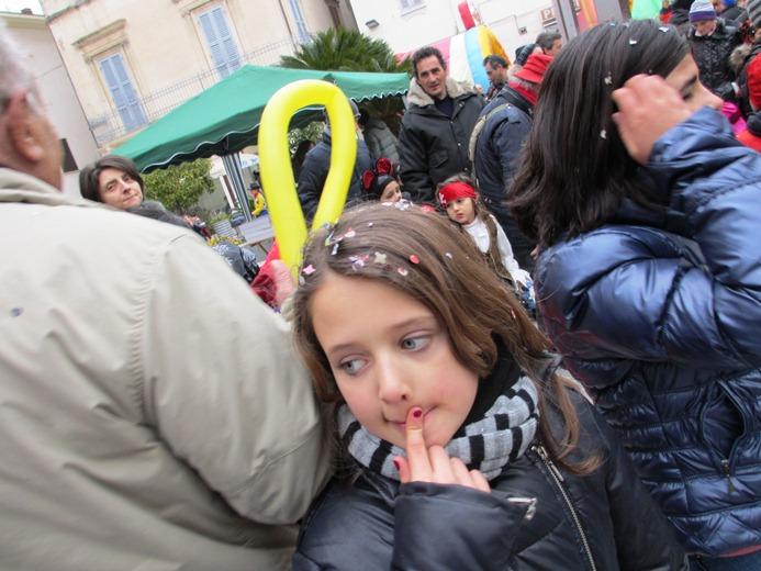 Carnevale Grottammare 2012  (1)