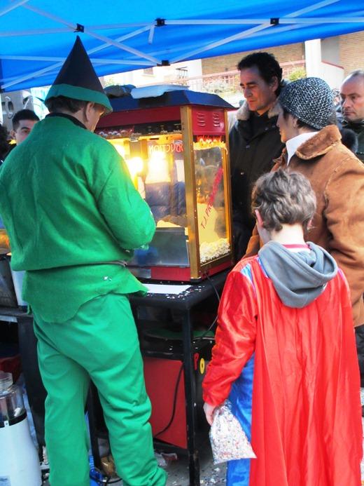 Carnevale Grottammare 2012  (12)