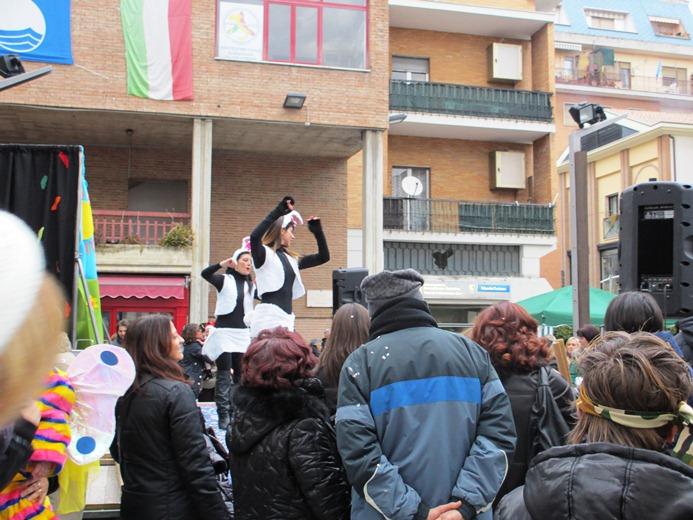 Carnevale Grottammare 2012  (14)